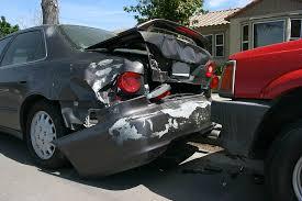 Tokeo la picha la Diminished Value auto Appraisal wikipedia