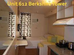 Image Philippines Image Of Free Classifieds In Metro Manila Globalfreeclassifiedadscom Cheapest Fully Furnished Studio Type Unit For Rent Apartments For