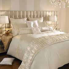 gorgeous bed linen sets for small bedroom duvet cover