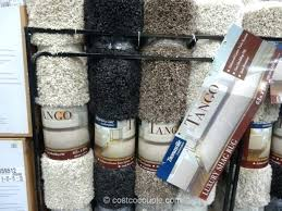 beautiful thomasville area rugs and lovely marketplace rugs comely al of area furniture 32 area rugs