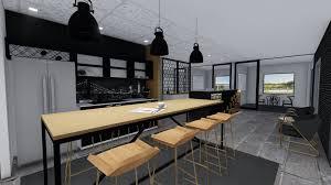 office interior designer. 105 Office Interior Designer F