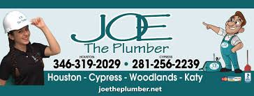 plumber cypress tx. Interesting Cypress Joe The Plumber Is Company To Call For All Your Residential And  Commercial Plumbing Needs Throughout Cypress Houston Surrounding Areas With Cypress Tx G