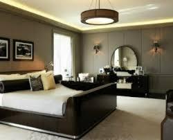 modern lounge lighting. Contemporary Lighting Modern Lounge F