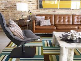 Living Room Remodel Gorgeous How To Begin A Living Room Remodel HGTV