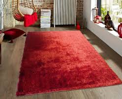 Red Rugs For Kitchen Cute 3 Piece Rug Set Furniture Artfultherapynet