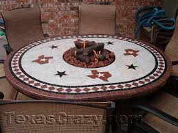 Buy Texas Patio Fire Tables And Chair Sets Outdoor FurnitureTexas Outdoor Furniture