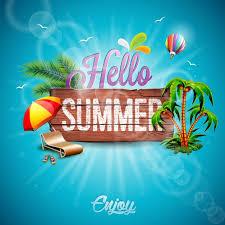 תוצאת תמונה עבור Summer