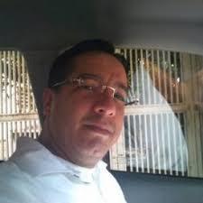 Eleazar Jimenez (@eleazargjimenez) / Twitter