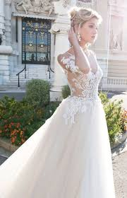 italian wedding dresses. Alessandra Rinaudo Wedding Dresses 2017 Collection Outfit Ideas