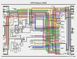 78 280z fuse box label wiring diagram libraries 1978 280z wiring diagram anything wiring diagram