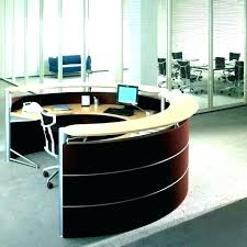 Office Round Table Round Office Table S And Chair Set Desk Round