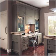 Kitchen Remodeling Orange County Plans Unique Ideas