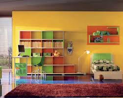 Cool Teen Girl Bedroom Ideas Decobizzcom