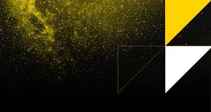 All other trademarks referenced herein are the property of their respective owners. Videotron Helix Une Toute Nouvelle Experience Technologique Fait Son Entree Dans Les Foyers Quebecois Ctvm Info