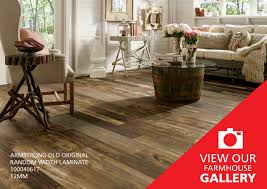 Floor And Decor Design Gallery Cool Farmhouse Floor Decor