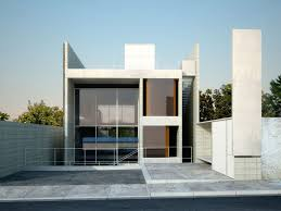 modern cube house floor plans sugar shaped nz extensions ie