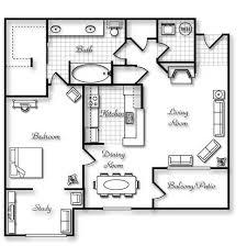 Bedroom Unique Denver 2 Bedroom Apartments For Internetunblock Us Denver 2  Bedroom Apartments