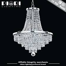 teardrop crystal chandelier teardrop crystal chandelier whole crystal chandelier suppliers large crystal teardrop chandelier