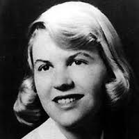 Sylvia plath morning song personal response essays