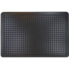 Kitchen Anti Fatigue Floor Mat Kitchen Room Anti Fatigue Kitchen Mat Voguish And Anti Fatigue