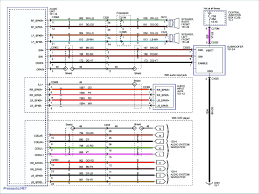 bose amp wiring diagram hastalavista me cadillac bose amp wiring diagram fresh amplifier 18
