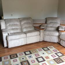 beyond furniture. Bed Bath And Beyond Sofa Pillows Luxury Furniture Couch Ideas For Living Rooms Macy S Modern