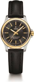<b>Женские часы Cover Co201</b>.13 (Швейцария, кварцевый ...