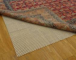 amazon eco hold rug pad 8 x 10 100 heavier and thicker than most rug pads provides extra cushion for all hard surfaces earth friendly kitchen