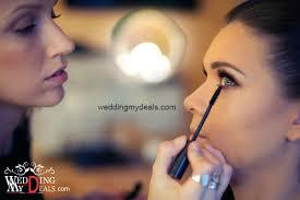 bridal makeup artists archives