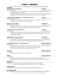 copy sports resume best images about resume cover letter job lives physiotherapy resume objective career in