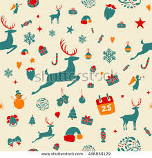 together with Ottoman Pattern Stock Images  Royalty Free Images   Vectors moreover Roundup of Free Vintage Ornament   Floral Vectors   Vintage likewise Top 25  best Border design ideas on Pinterest   Bullet drawing as well Watercolor Floral Spring Seamless Pattern Vintage Stock likewise  in addition Free illustration  Decoration  Pattern  Design  Flower   Free furthermore 208 best Decorative Motifs 2 D images on Pinterest   Design in addition Gold Photo Frame Corner Thailand Line Stock Vector 499624909 furthermore Floral Pattern Stock Images  Royalty Free Images   Vectors also Pattern …   Pinteres…. on decoration pattern design