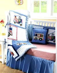 geenny crib bedding sets crib bedding set full size of nursery fire truck crib bedding plus