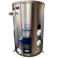 40 gallon water heater price. Exellent Water Throughout 40 Gallon Water Heater Price 4