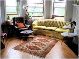 Zebra Rug Living Room Living Room Design Living Room Rugs Wonderful Contemporary