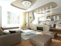 modern bedroom ceiling design ideas 2015. Brilliant 2015 Ceiling Designs For Living Room Modern Pop   To Modern Bedroom Ceiling Design Ideas 2015 G