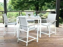 fortunoff outdoor furniture outdoor furniture reviews patio furniture fortunoff patio table covers