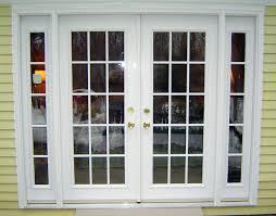garage door lowesHome Design  French Doors Patio Lowes Bath Designers Garage Doors