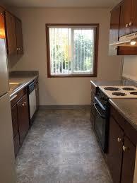 2 bedroom apartments portland. 2 bedroom kitchen - tabor east apartments portland e