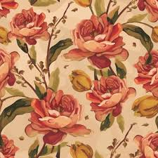 Free Floral Backgrounds Beautiful Floral Backgrounds Free Vector Download 55 379 Free