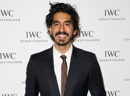 dev patel s mathematics trouble  actor dev patel who essays the role of late n mathematician srinivasa ramanujan in the man who knew infinity found it difficult to break down