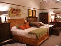 Discount Furniture Columbus Ohio Amish Originals Furniture