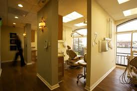 best dental office design. We Believe Strongly That Our Patients Deserve The Best Treatments Available Today. That\u0027s Why Use Most Modern Dental Technologies In Office Design N