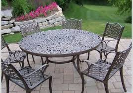 italian outdoor furniture brands. Italian Outdoor Furniture Brands Cast Aluminum Patio Patios Home Design Ideas I