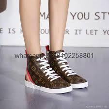 louis vuitton shoes 2017. 2017 louis vuitton shoes whole women lv high quality replica