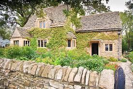 old style cottage house plans ireland stone homes tiny romantic