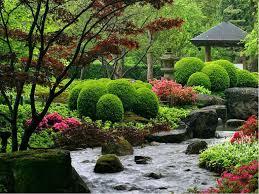 Японський ландшафтний сад презентація з культури Презентація на тему Японський ландшафтний сад