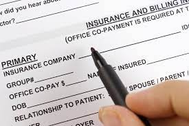 Our team can help work with you and your insurance plans to find you potential savings if you have. Dealing With Out Of Network Healthcare Bills