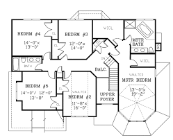 floor plans for victorian homes with queen anne house plans historic 214 best vintage house plans