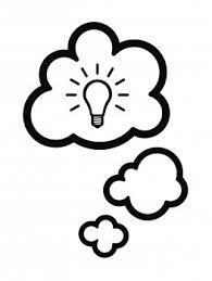 """Résultat de recherche d'images pour """"idee"""""""