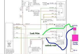 adding keyless entry mkiii 5 Wire Door Lock Diagram 5 Wire Door Lock Diagram #98 5 wire door lock relay diagram